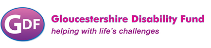 Gloucestershire Disability Fund